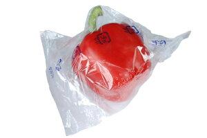 パプリカ(赤・レッド)大型の肉厚ピーマンです! 1玉 【ニュージーランド・オランダ】