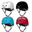 Melon helmet(メロンヘルメット)Pure collection子供用 ヘルメットXXS(46cm)/自転車 ドイツ製マルチヘルメット キッ…