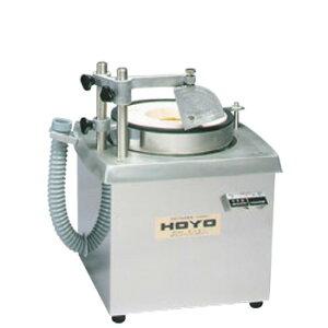電動式 水流循環式 刃物研磨機 MSC-1型【代引き不可】【包丁研ぎ機】【シャープナー】【業務用】