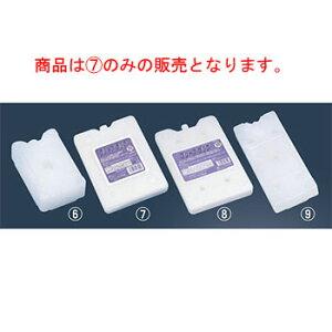 蓄冷剤 クールプラネット 500 -25℃【業務用】【保冷剤】