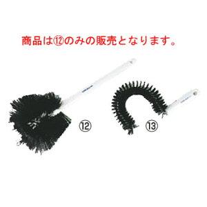 スパルタ デカンター用ブラシ 40025【業務用】