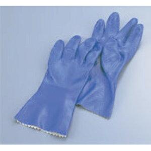 エステー ニトリル 手袋 No.600 M ニトリルモデル【手袋】【ゴム手袋】【作業手袋】