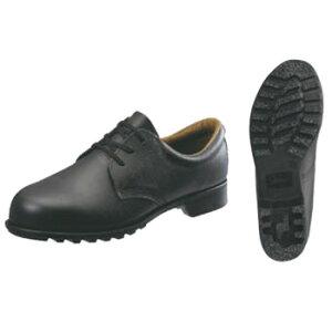 安全靴 シモンジャラット FD-11 30cm【セーフティーシューズ】【安全靴】【業務用靴】