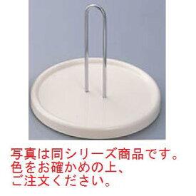 キノコ 回転 カスタートレイ K-5107 白【調味料入れ】