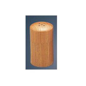 ウッドイン 筒型こしょう入れ(5ツ穴)ナチュラル(15234)【調味料入れ】