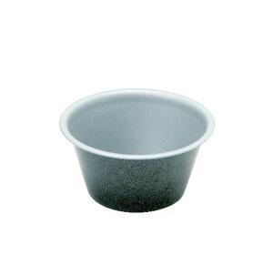プリンカップ型 SV PP-650 S 内寸φ62(底φ42)×H36mm 82cc【製菓用品 製菓道具 お菓子作り】【カップケーキ】【製菓カップ】【洋菓子】【業務用】