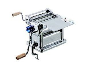 手動式 パスタマシーン R-220【代引き不可】【製麺機】【パスタ作り】【業務用】