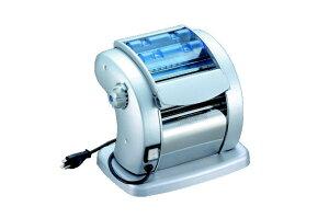 インペリア電動 パスタマシーン パスタプレスト 720【代引き不可】【製麺機】【パスタ作り】【業務用】