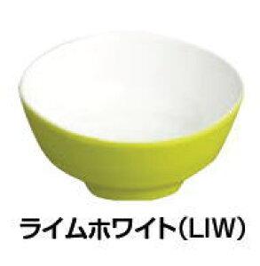 プチコバチ CH-26 ライムホワイト (LIW)【食器】【小皿】【小鉢】【業務用】