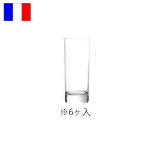 ラインリー タンブラー 33 (6ヶ入) C&S U1540【バー用品】【Chef&Sommelier】【グラス】【ワイングラス】【ビールグラス】【ソフトドリンクグラス】【ウィスキーグラス】【ブランデーグ