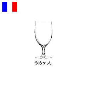 カベルネ ジュースグラス 40 (6ヶ入) C&S G3573【バー用品】【Chef&Sommelier】【グラス】【ワイングラス】【ビールグラス】【ソフトドリンクグラス】【ウィスキーグラス】【ブランデー