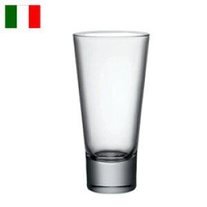 イプシロン タンブラー 32 (6個入) ボルミオリ・ロッコ 3000-2910【バー用品】【Bormioli Rocco】【グラス】【ワイングラス】【カクテルグラス】【ソフトドリンクグラス】【ウィスキーグラス】【
