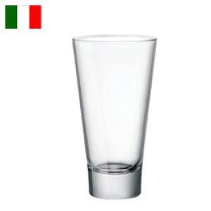 イプシロン タンブラー 45 (4個入) ボルミオリ・ロッコ 3000-2911【バー用品】【Bormioli Rocco】【グラス】【ワイングラス】【カクテルグラス】【ソフトドリンクグラス】【ウィスキーグラス】【