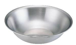 IKD18-8抗菌洗面器 【手洗い】【洗面器】【18-8ステンレス】【IKD】【業務用】
