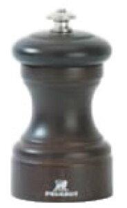 プジョー ソルトミル ビストロ 22600 チョコレート【ソルトミル】【プジョー】【業務用】