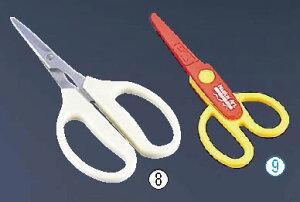 【メール便配送可能】クラフトはさみ H-777【scissors】【剪刀】【業務用】