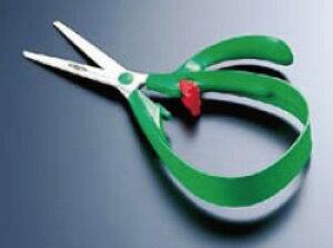みんなのはさみ mimi【scissors】【剪刀】【業務用】