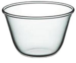 iwaki スィーツカップ B942 ゼリー【製菓用品】【業務用】