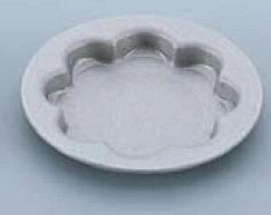 ブラック・フィギュアクッキー焼型 D-046 サンフラワー 【マドレーヌ型 マフィン型】【ケーキ型 洋菓子焼型 】【製菓用品 製パン用品】【フレキシブルモルド 天板型】【業務用】