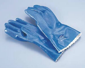 アトム 耐油イーグル極寒ソフト裏起毛手袋 #1411 LL【手袋】【ゴム手袋】【業務用】