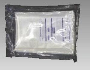 マジックバック専用カット袋(50枚入) ACO-1059【真空包装機 密封包装機】【消耗品】【包装機械 シーラー】【真空袋】【真空パック】【真空包装機用】【業務用】