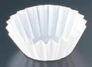 フードケース 彩 白(500枚入) M33-583 8F【使い捨て食器 容器】【折箱 仕出 お弁当用品】【仕切り】【カップ】【樹脂カップ】【フィルムカップ】【業務用】