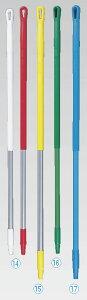 ウ゛ァイカン アルミハンドル 2937 ブルー 【代引き不可】【清掃道具 掃除道具】【Vikan】【専用品】【業務用】