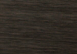Col.3 ブラック&ホワイトストライプ エレガントマット スモール【ランチョンマット】【ランチョマット】【ランチマット】【エレガントマット】【B-14-69】