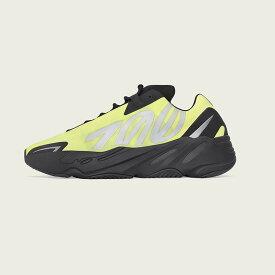【国内配送】YEEZY 700 MNVN PHOSPHOR US11(29CM) イージー700 フォスファー adidas Originals アディダス オリジナルス Kanye West カニエ ウェストコラボ フット ウェア YEEZY BOOST イージーブースト 新型モデル 新品未使用 最新 人気 靴 稀少