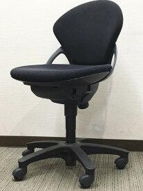 オフィスチェア デスクチェア パソコンチェア チェアー【中古オフィス家具】【中古】