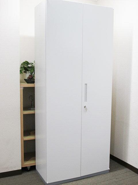 ワードローブ ロッカー オフィスロッカー【中古オフィス家具】【中古】