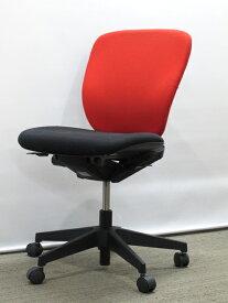 オフィスチェア デスクチェア 事務チェア キャスターチェア【中古オフィス家具】【中古】