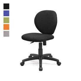 送料無料 新品 「パレットチェア」 キャスター オフィスチェア ワークチェア デスクチェア 昇降機能 背もたれロッキング機能 5色あります