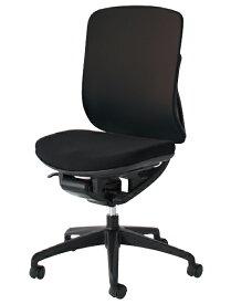 送料無料 新品 「Yera(イエラ) オフィスチェア ハイバック 肘なし」 事務チェア パソコンチェア 椅子 いす イス 7色あり