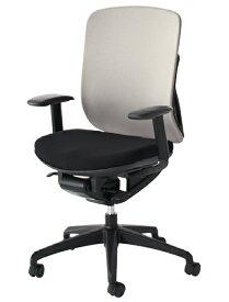 送料無料 新品 「Yera(イエラ) オフィスチェア ハイバック 可動肘タイプ」 事務チェア パソコンチェア 椅子 いす イス 7色あり