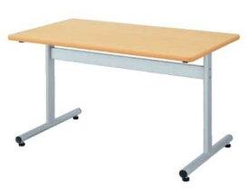 会議テーブル ミーティングテーブル 会議テーブル 打ち合わせ 会議 W1200×H700mm