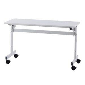 テーブル 会議テーブル ミーティングテーブル 会議用テーブル ミーティング用テーブル センターテーブル キャスター付き テレワーク 家具 在宅 勤務 リモートワーク コワーキング スマート