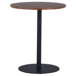 テーブル 会議テーブル ミーティングテーブル 会議用テーブル ミーティング用テーブル センターテーブル 丸型 3色あり テレワーク 家具 在宅 勤務 リモートワーク コワーキング スマートオ