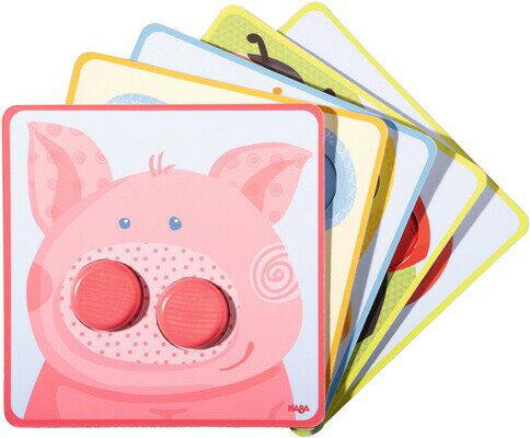 ボタンパズル・アニマル★はじめての色合わせに 木のおもちゃ 型はめ 1才 知育玩具 1歳 2歳 木製 パズル 出産祝い ラッピング無料