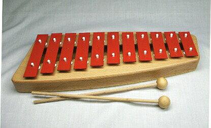 ゾノア社 メタルフォンNG10 ゾノア ゾノア社 NG10 鉄琴 メタルフォン 鉄琴 木琴 sonor 楽器 シロフォン