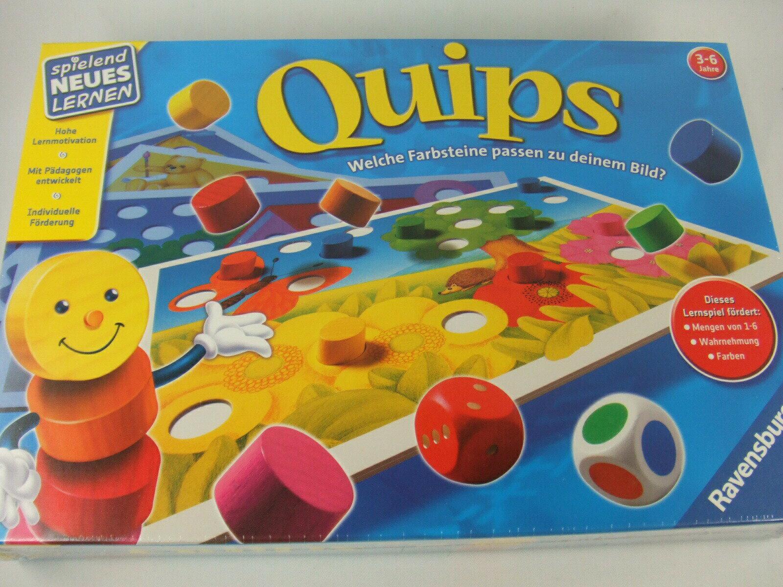 クイップス はじめての色あわせに 木のおもちゃ 点 線 知育玩具 ペグ 棒 3歳 4歳