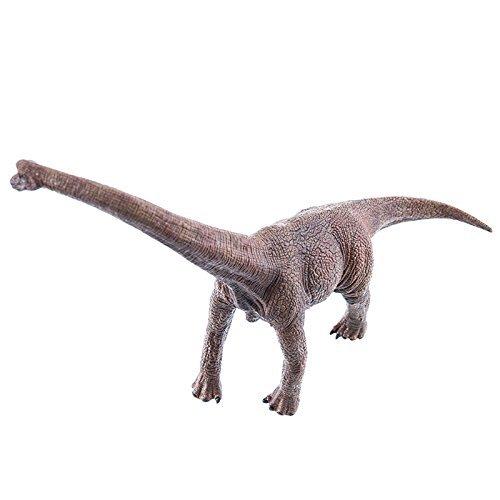 シュライヒ・ブラキオサウルス