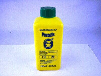 シャボン補充液 250ml