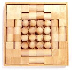 童具館 WAKU-BLOCK45H00 木のおもちゃ 積み木 積木 知育玩具 和久 wakublock