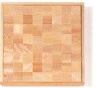 童具館 WAKU-BLOCK45HG1 木のおもちゃ 積み木 積木 知育玩具 和久 wakublock