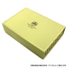 グレンロイヤルキーケース03-2558全8カラー4HOOKKEYCASE4連キーケースレザー