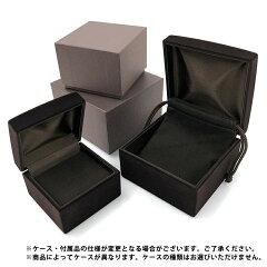 【訳あり】グッチGUCCIリング・指輪298281-J8500-8000レディースジュエリーアクセサリー
