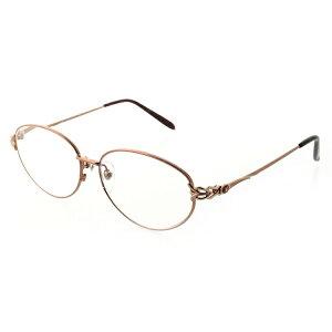 老眼鏡 シニアグラス リーディンググラス Rudolph Valentino VS207 ルドルフ ヴァレンティノ ブランド老眼鏡 メンズ レディース