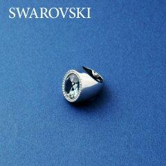 SWAROVSKI1066551スワロフスキー★★★★★リング1066551スワロフスキクリスタルガラス【あす楽対応】