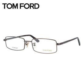 【選べる無料レンズ → PCレンズ・伊達レンズ・老眼鏡レンズ】 トムフォード メガネフレーム トム・フォード TOMFORD TF5105 247 53サイズ (FT5105 247 53) スクエア メンズ レディース UVカット
